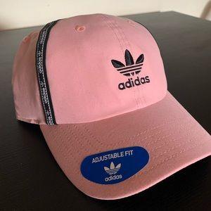 NWT ADIDAS cap